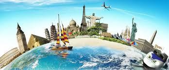 Turizm Teşvikleri ve Detaylar